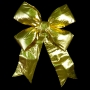 3D Metallic Structural Bow