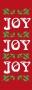 Joy on Red
