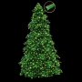 Giant Noble Fir Tree - Self Standing - Signature Series