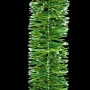Fine H-Cut Unbranched Natural Foliage Garlands